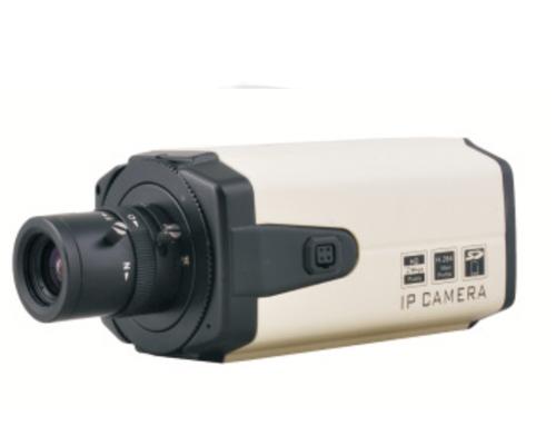 高清網絡攝像機VS-5152-SD