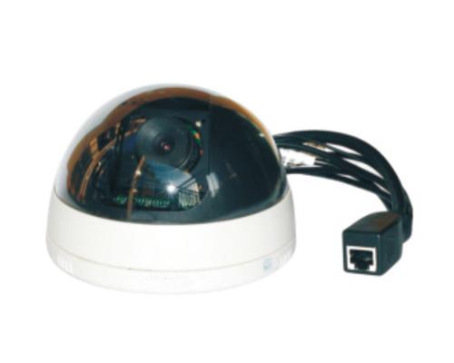 高清網絡攝像機TP-VS5130-SD