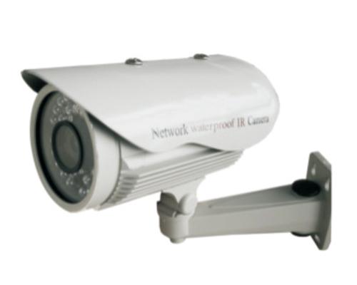 高清網絡攝像機VS-5161-SD