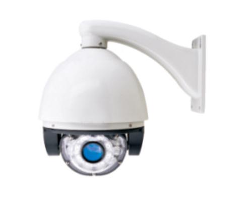 高清網絡攝像機TP-VS9110-SD